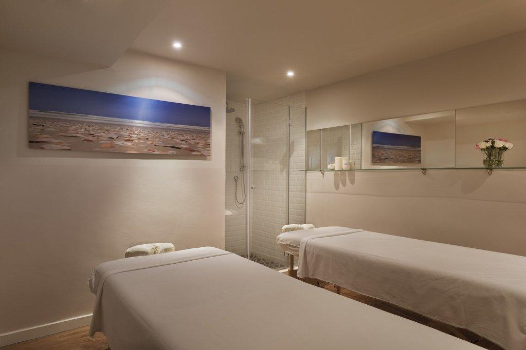 Shenkin Hotel Image 25