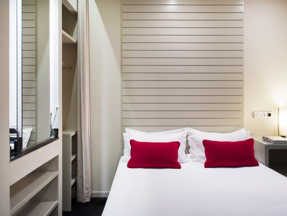 Hotel Miro, Bilbao Image 48