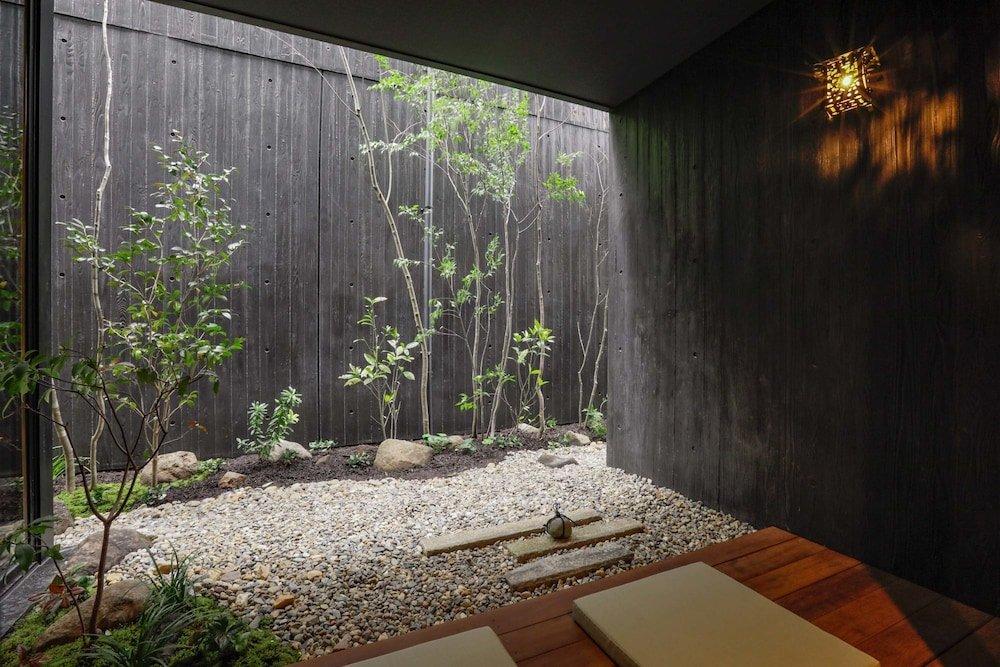 Luxury Hotel Sowaka Image 10