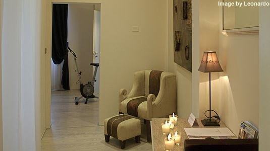 Hotel Metropolitan, Bologna Image 4