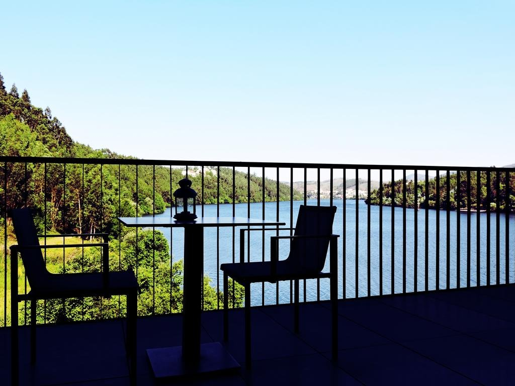 Douro41 Hotel & Spa Image 20