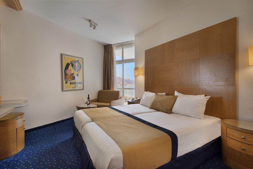 Hod Hamidbar Hotel, Ein Bokek Image 6