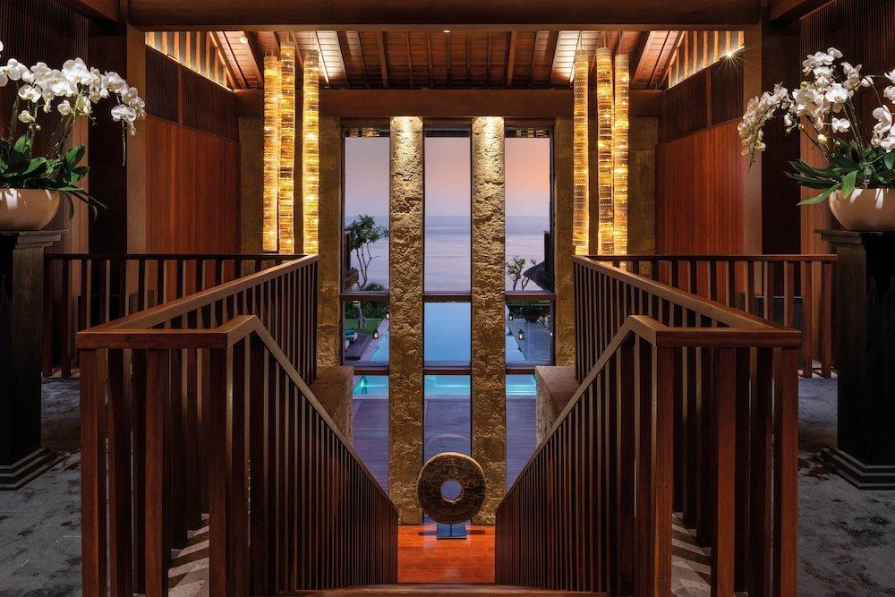 Bulgari Resort Bali Image 48