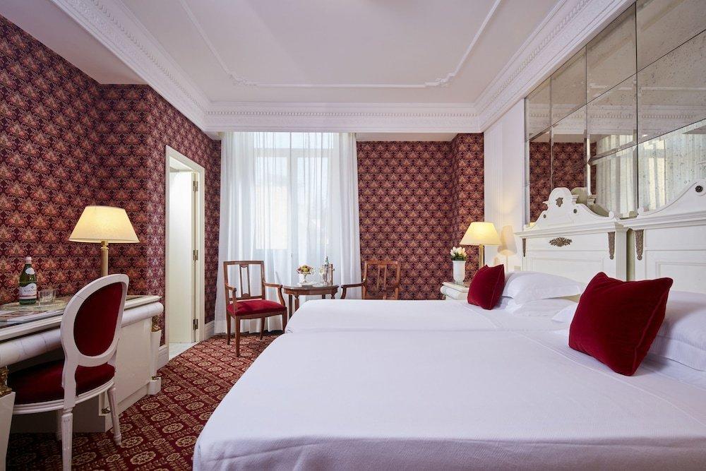 Hotel Regency, Florence Image 46