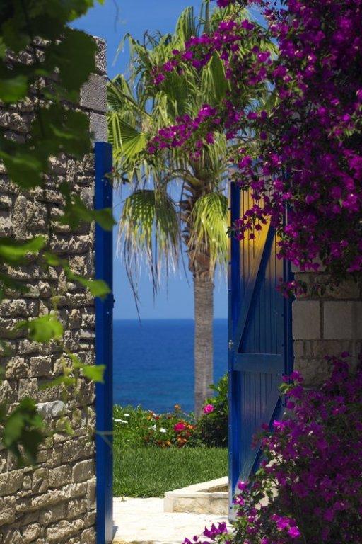 Porto Zante Villas And Spa Image 39