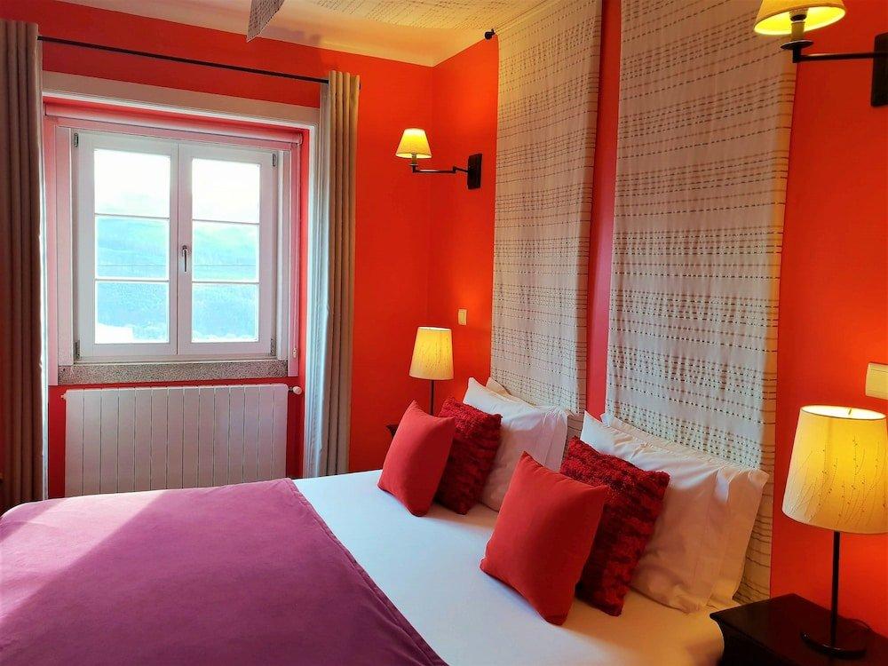 Quinta Da Palmeira - Country House Retreat & Spa Image 1