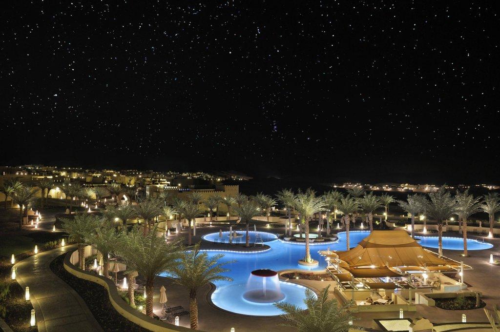 Anantara Qasr Al Sarab Desert Resort, Abu Dhabi Image 9