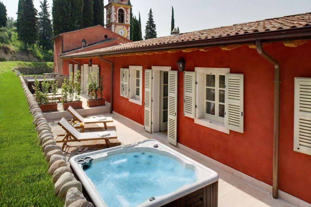 Villa Cordevigo Wine Relais Image 2