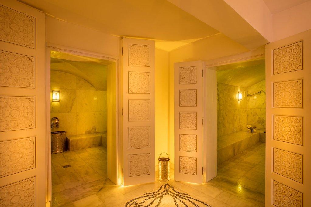 2ciels Boutique Hotel & Spa, Marrakesh Image 50