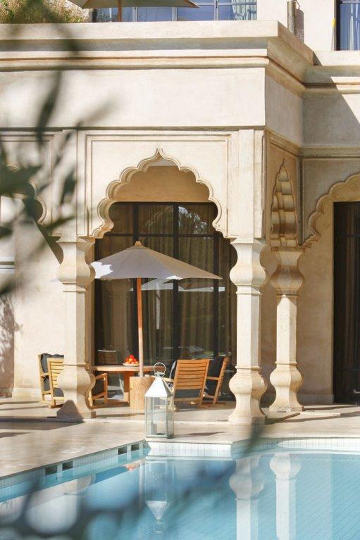 Palais Namaskar Image 39