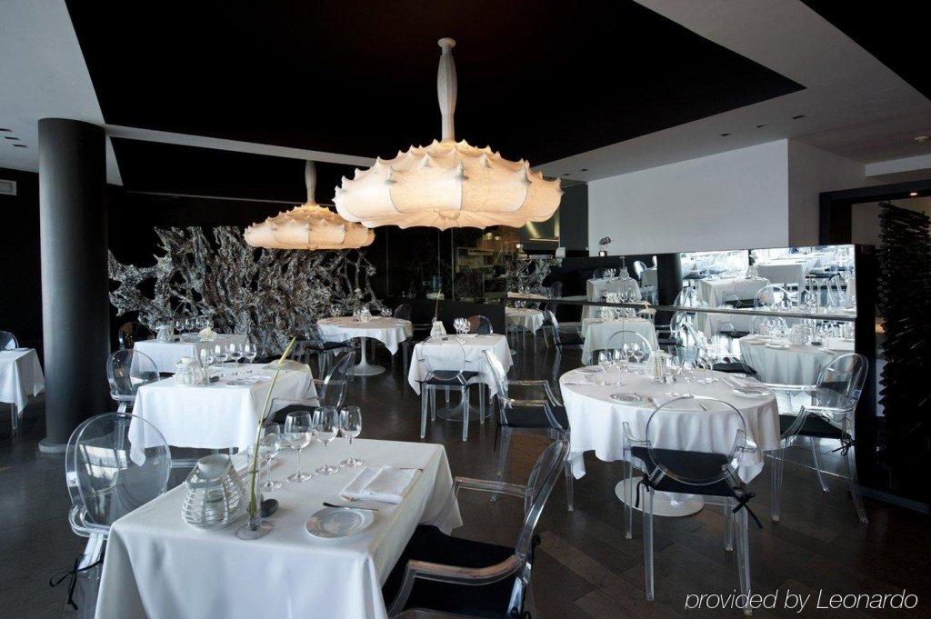 Farol Hotel Image 31