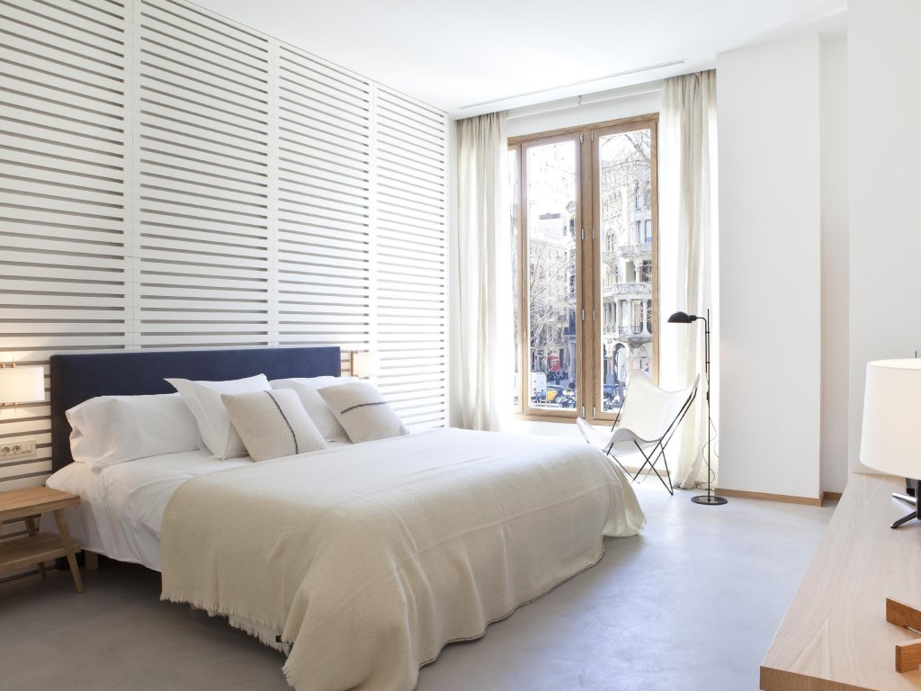 Margot House, Barcelona Image 0