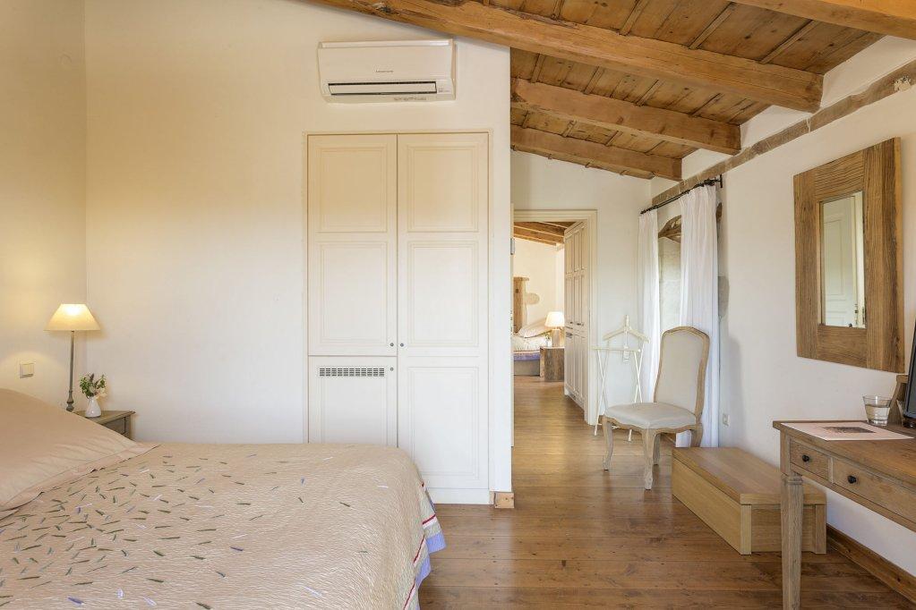 Kapsaliana Village Hotel, Rethymnon, Crete Image 1