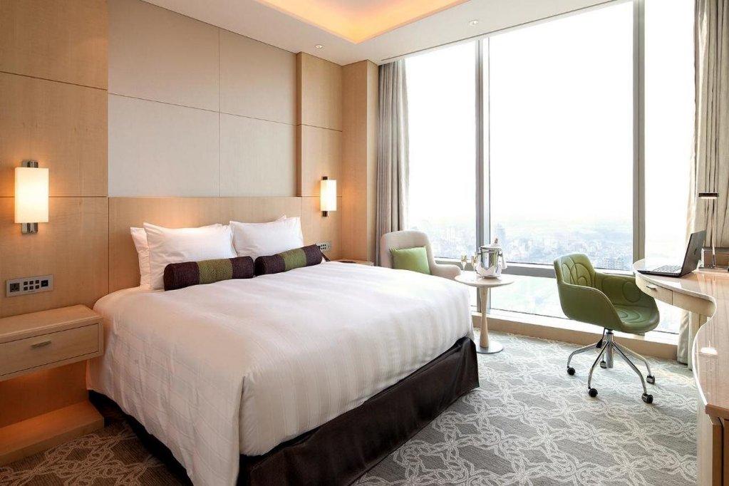 Lotte Hotel Hanoi Image 24