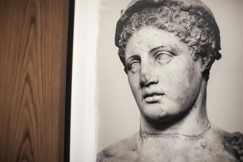 Athenswas Image 12