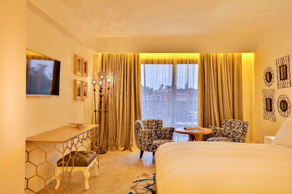2ciels Boutique Hotel & Spa, Marrakesh Image 18