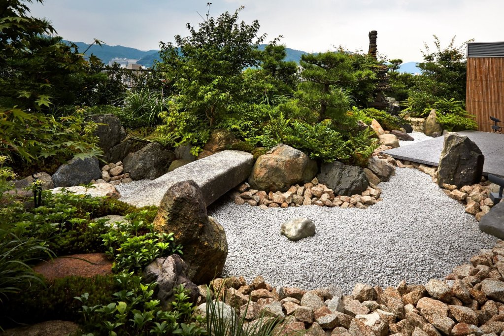 The Ritz-carlton, Kyoto Image 29