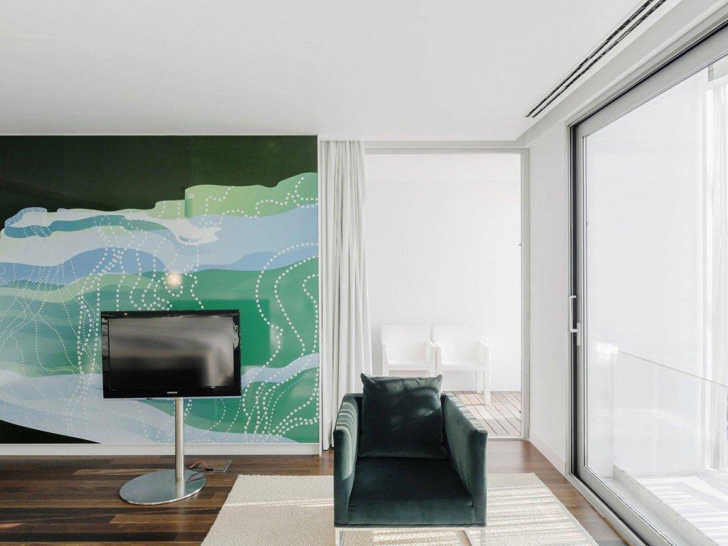 Altis Belem Hotel & Spa Image 40
