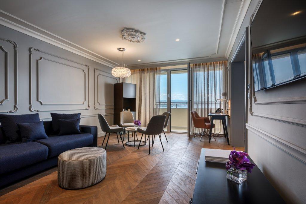 Remisens Premium Hotel Ambasador, Opatija Image 31