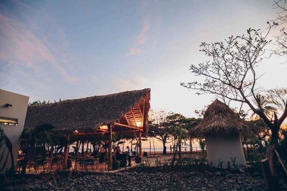 Hotel Nantipa - A Tico Beach Experience Image 15