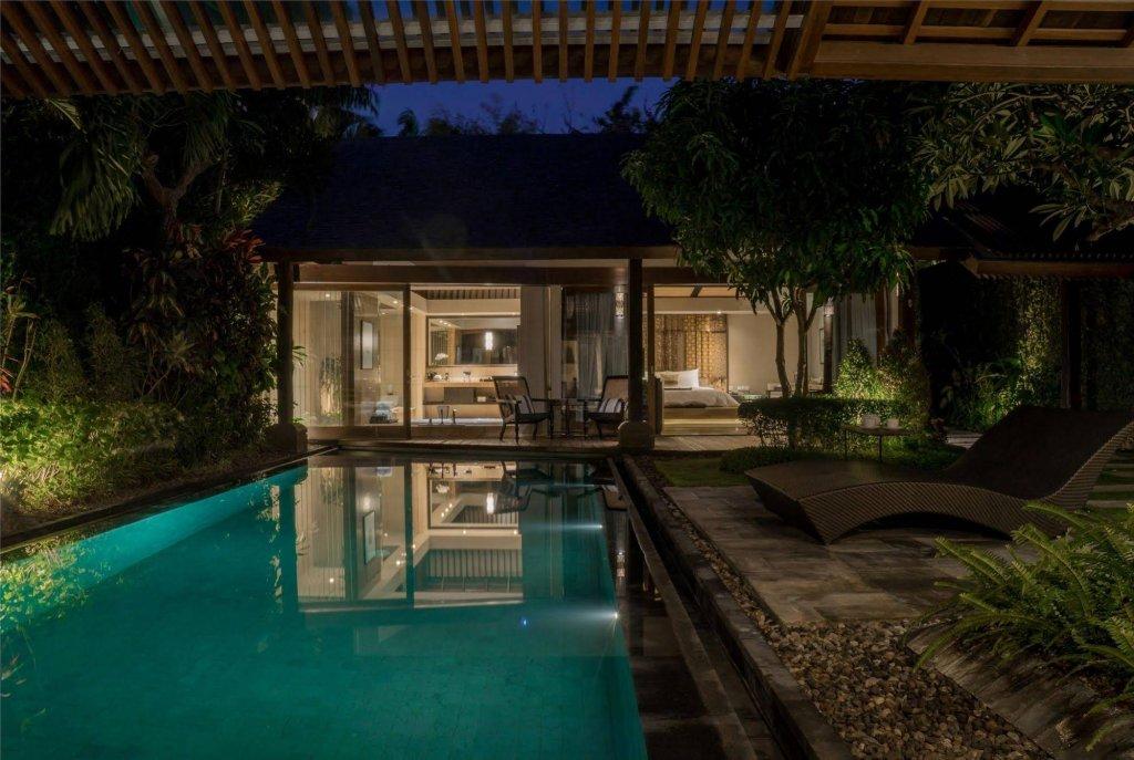 Ametis Villa Bali Image 13
