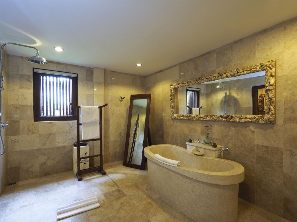 Plataran Borobudur Resort And Spa Hotel Image 11