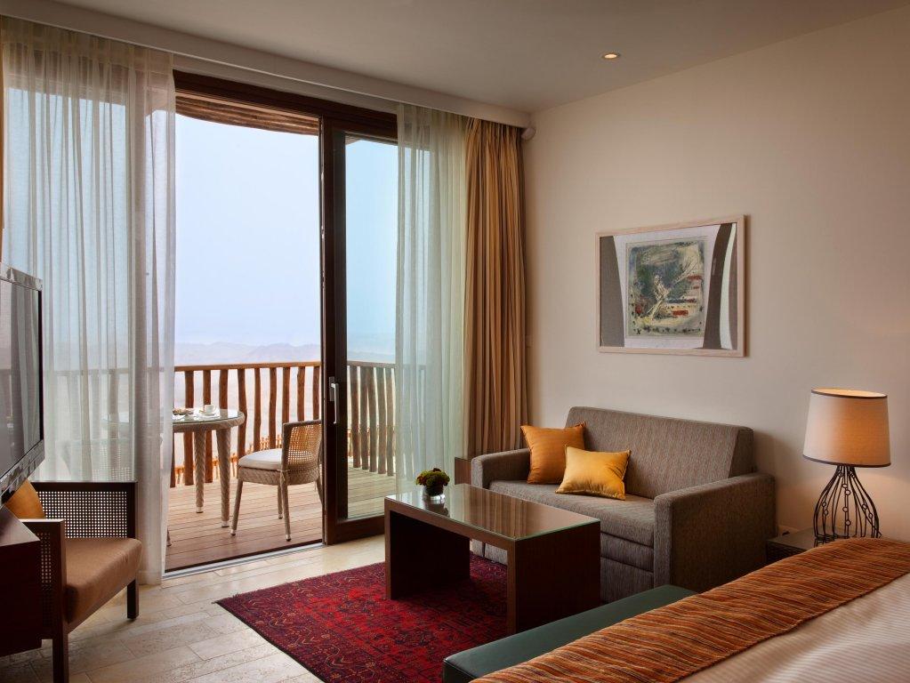 Beresheet Hotel Image 3