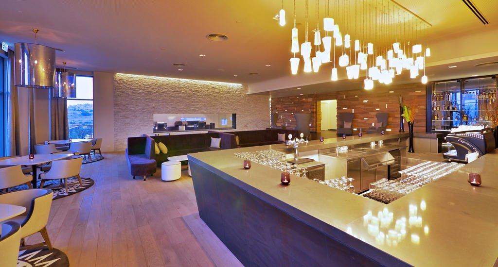 Cramim Resort & Spa Image 18