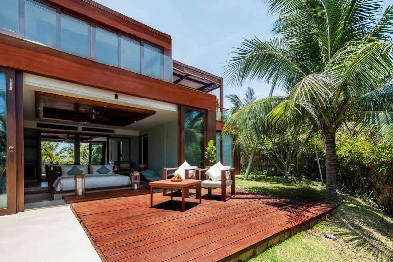 Fusion Resort Cam Ranh, Nha Trang Image 36