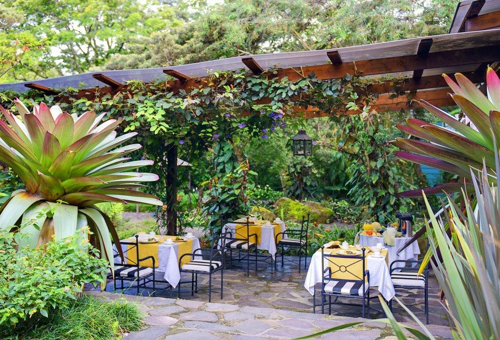 Monteverde Lodge & Gardens Image 17