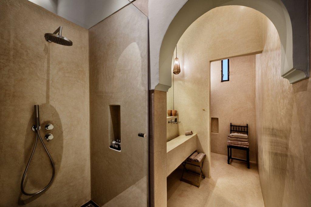 72 Riad Living Image 15