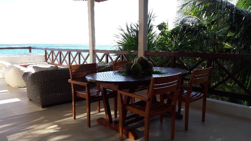 Jashita Hotel Tulum Image 28