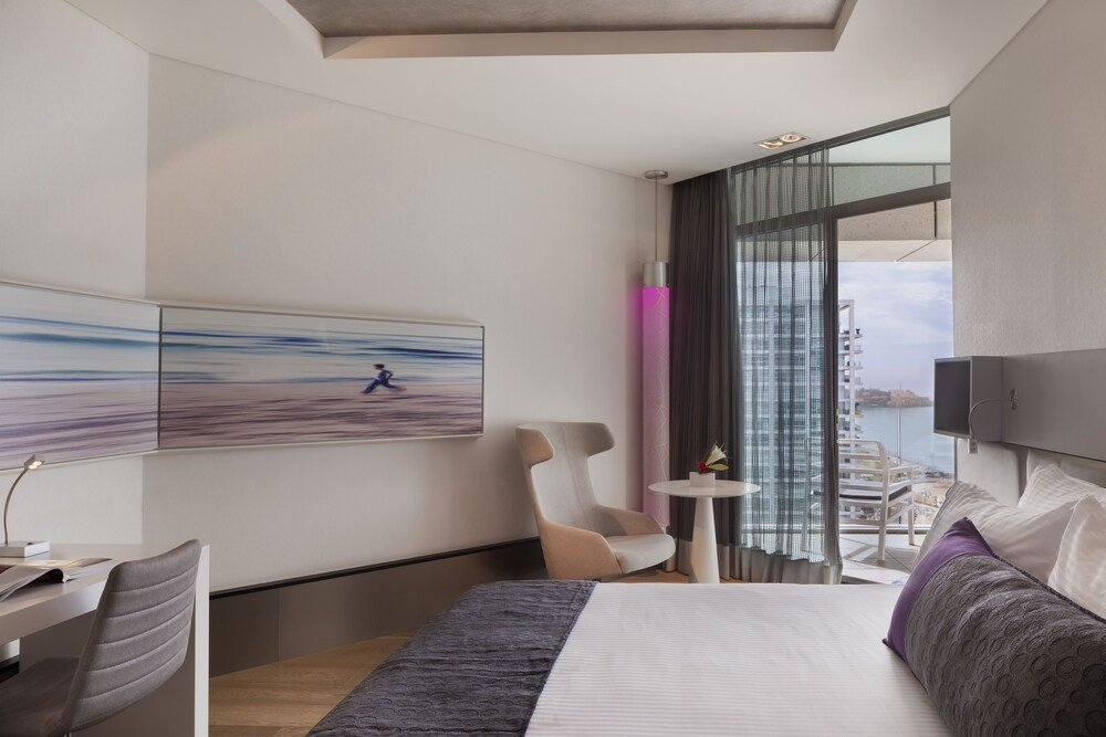 Royal Beach Hotel Tel Aviv By Isrotel Exclusive Collection Image 12
