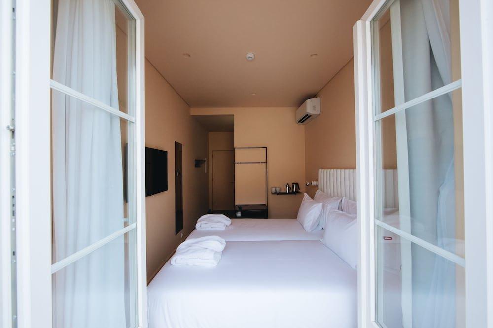 Esqina Cosmopolitan Lodge Image 9