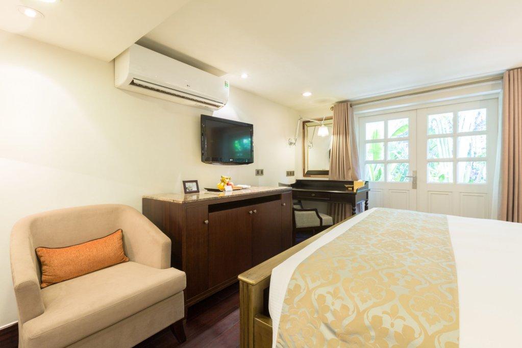 Villa Song Saigon, Ho Chi Minh City Image 37