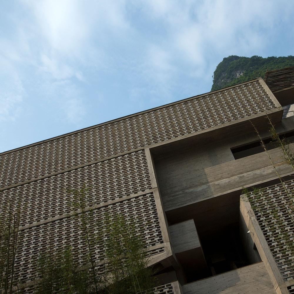 Alila Yangshuo, Guilin Image 34