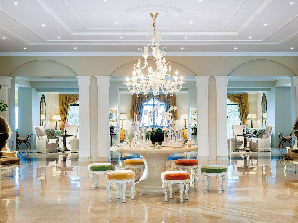 Corfu Imperial, Grecotel Exclusive Resort Image 17
