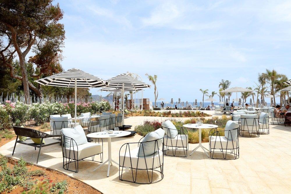 Bless Hotel Ibiza Image 35
