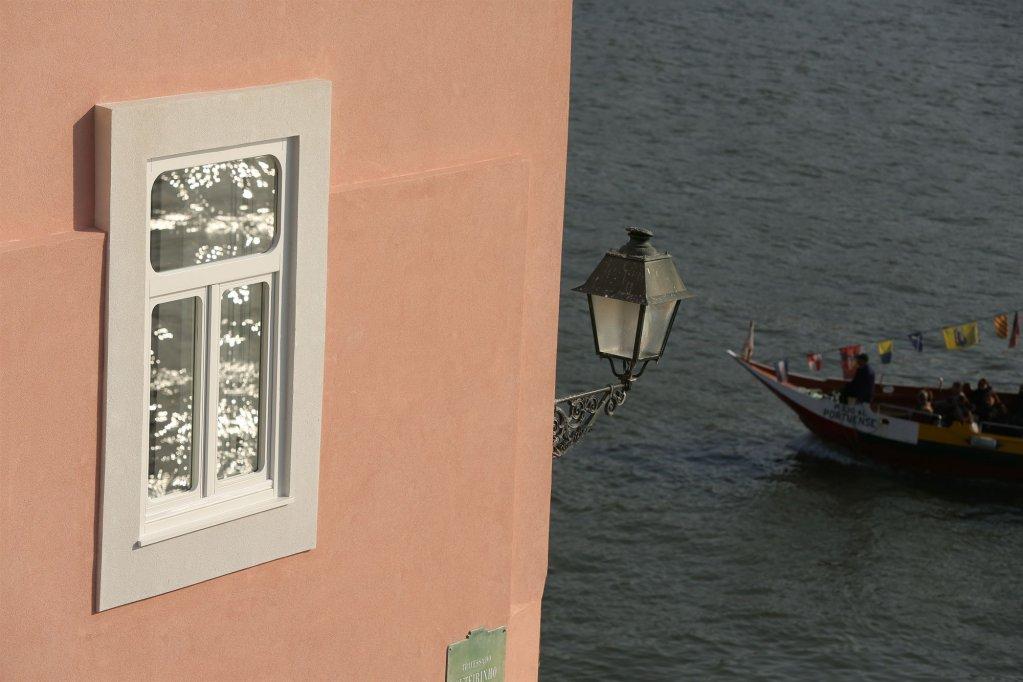1872 River House, Porto Image 10
