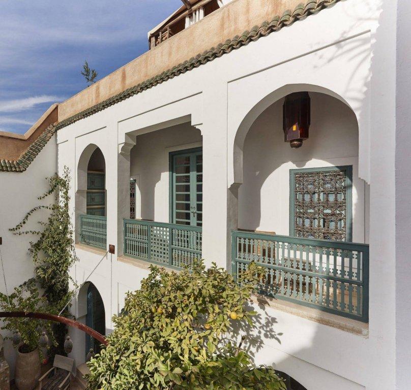 Ryad Dyor, Marrakech Image 4