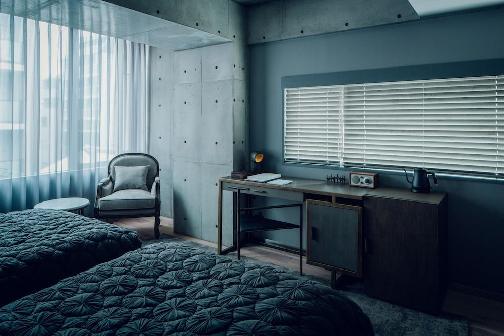 Node Hotel Image 8