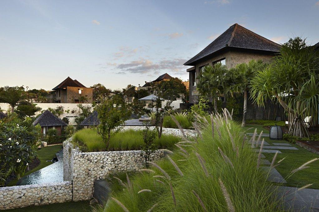Bulgari Resort Bali Image 29