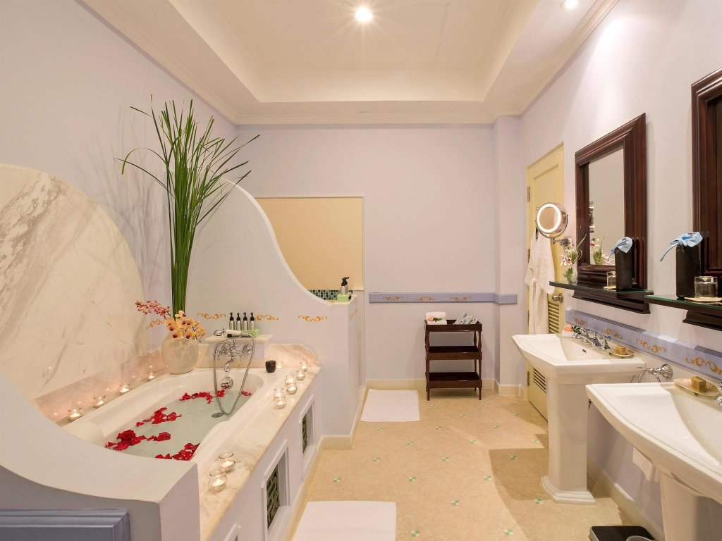 La Veranda Resort Phu Quoc - Mgallery Image 1