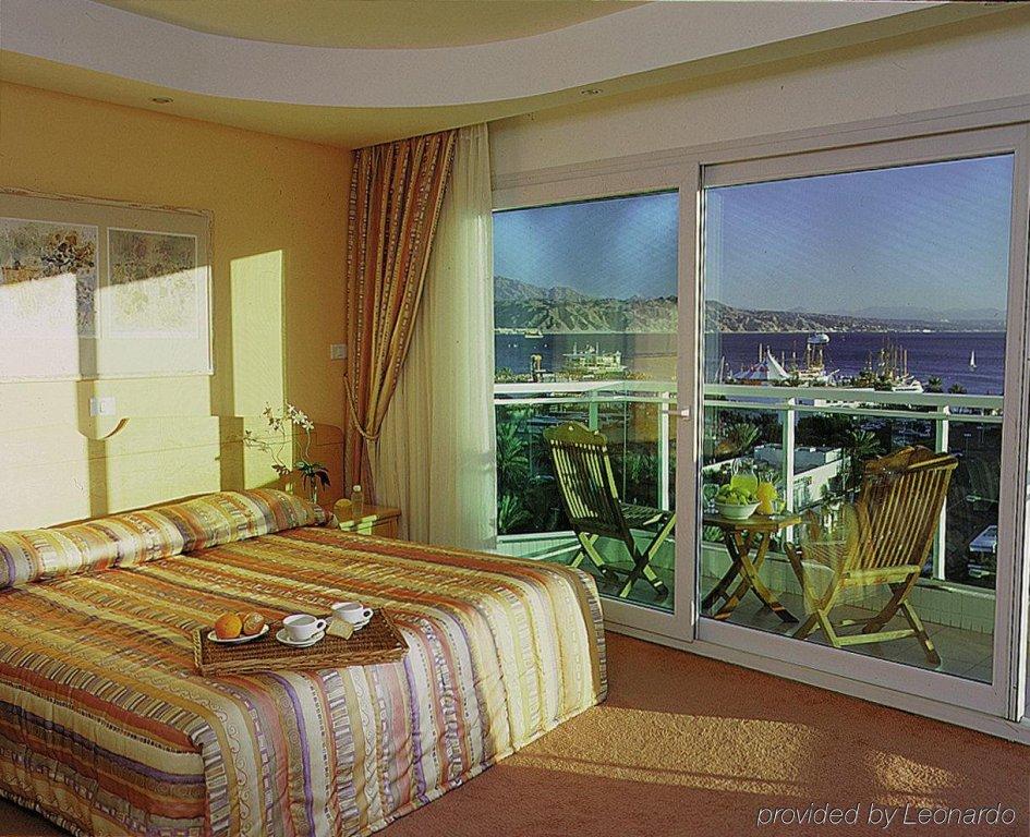 Dan Panorama Eilat Image 4