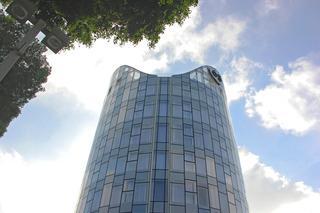 65 - An Atlas Boutique Hotel, Tel Aviv Image 12