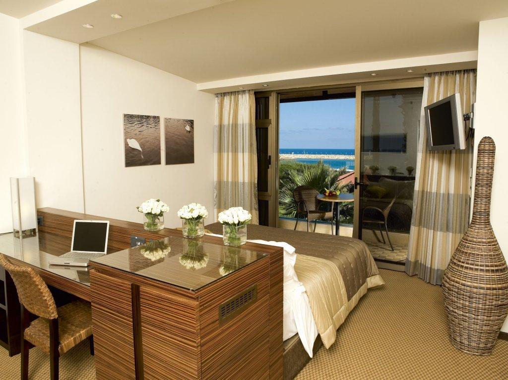 Dan Accadia Herzliya Hotel Image 4