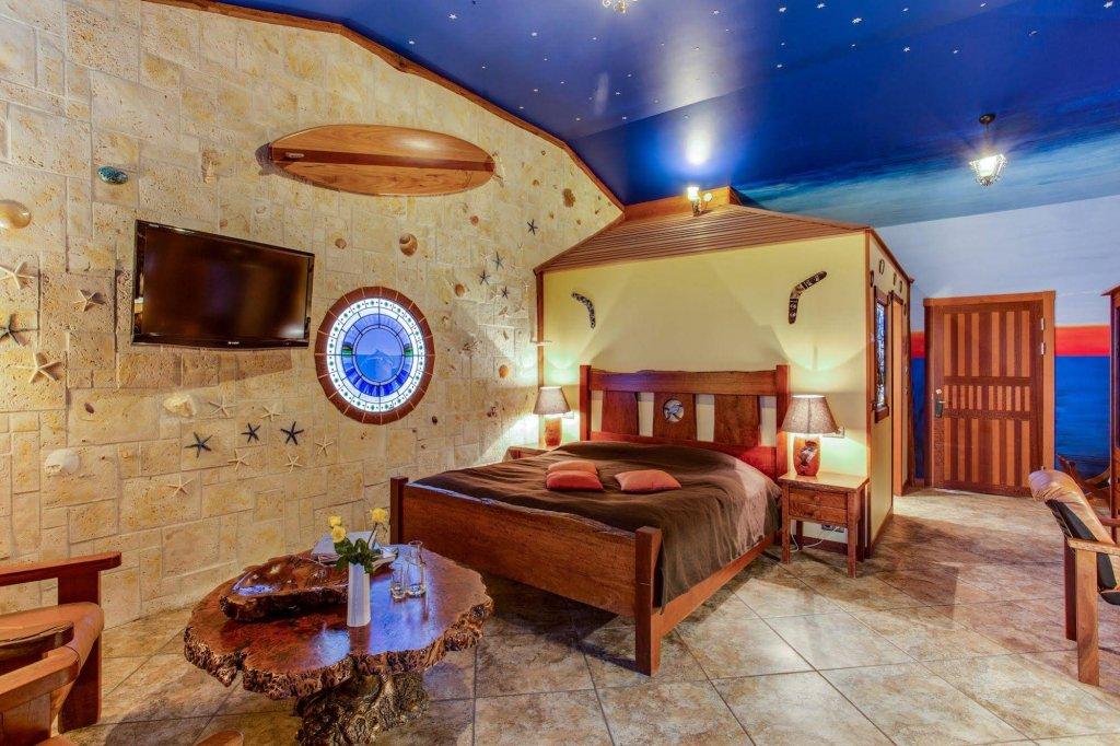 Hotel Rangá Image 23