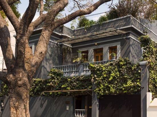 Ignacia Guest House Image 32