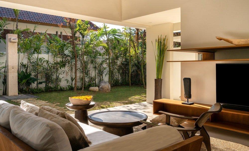 Bisma Eight, Ubud, Bali Image 44