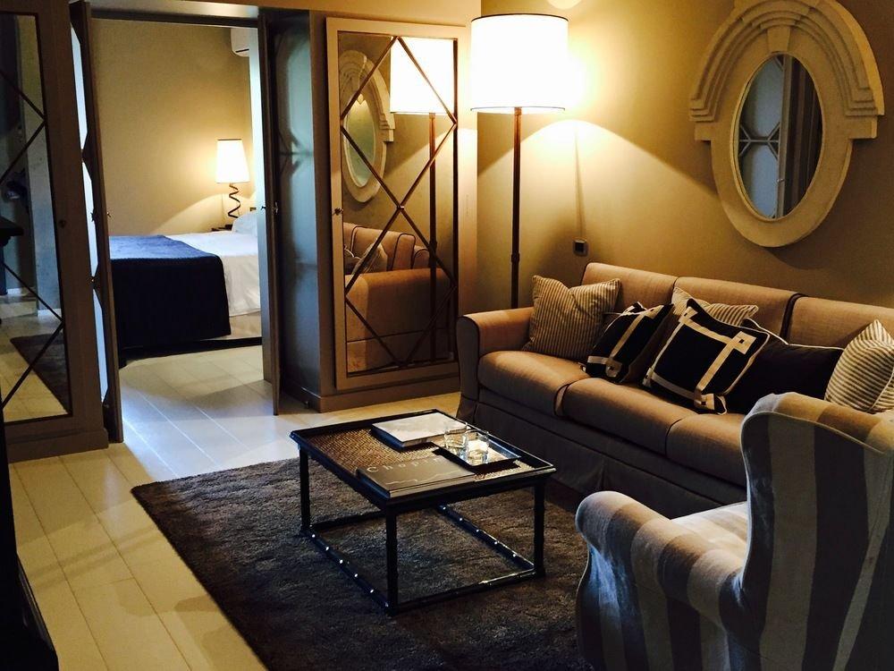 Hotel Villa Ducale, Taormina Image 5